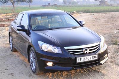 1 578 872 0 70 http2B cdni.autocarindia.com autocar honda accord