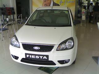 Ford Fiesta 925040426 4208120 1
